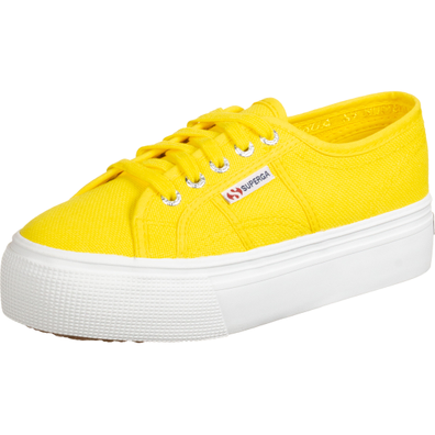 Superga 2790 Acotw Linea up and down productafbeelding