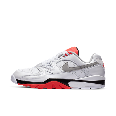 Nike Cross Trainer 3 Low 'Infrared' productafbeelding