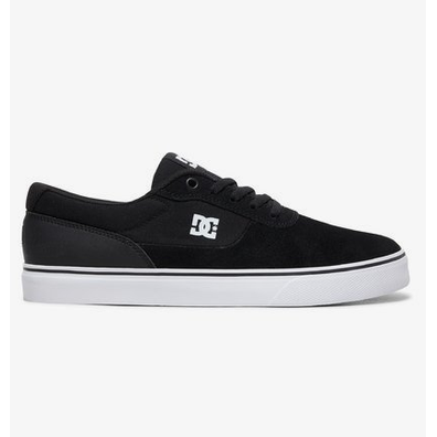 DC Shoes Switch S  productafbeelding