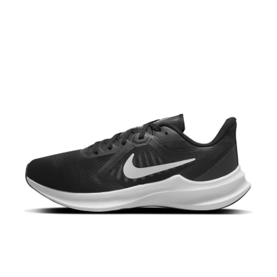 Nike Downshifter 10 productafbeelding