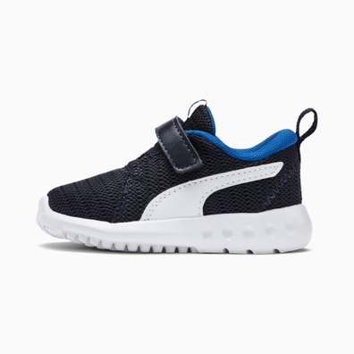 Puma Carson 2 V Babies Trainers productafbeelding