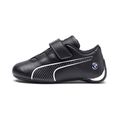 Puma Bmw M Motorsport Future Cat Ultra Baby Trainers productafbeelding