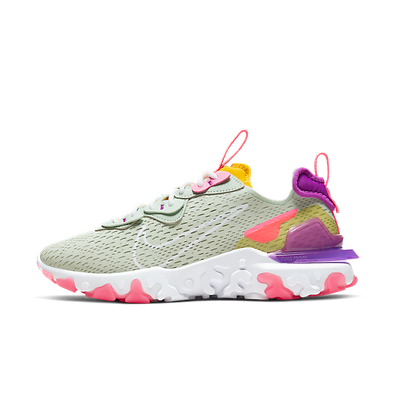 Nike React Vision productafbeelding