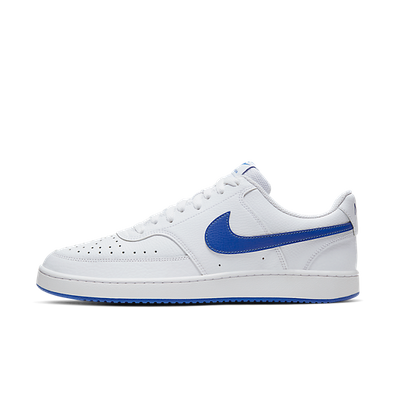 NikeCourt Vision Low productafbeelding