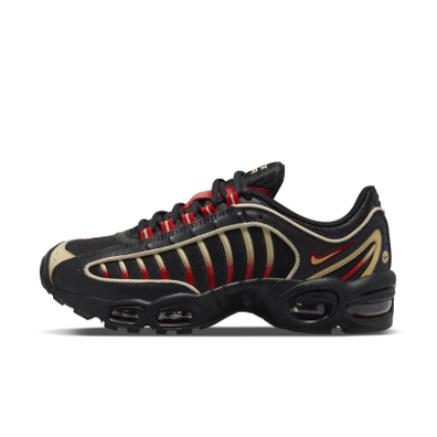 Nike Air Max Tailwind IV productafbeelding