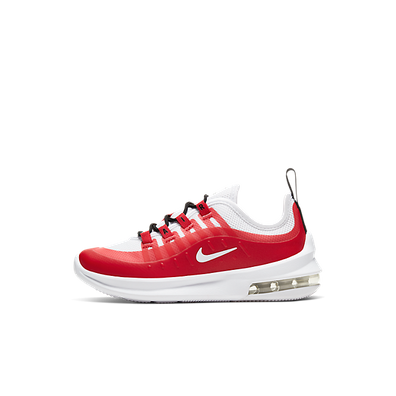 Nike Air Max Axis (PS) productafbeelding