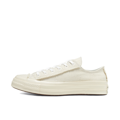 Converse Chuck Taylor Renew 'Egret' productafbeelding