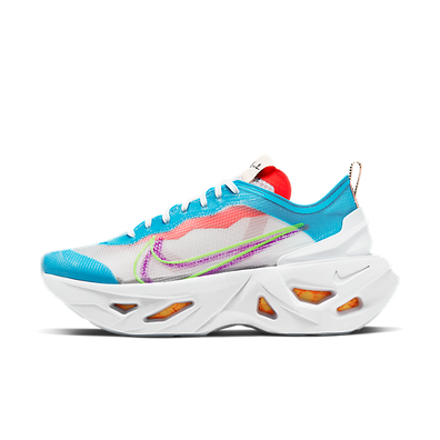 Nike ZoomX Vista Grind White Multi (W) productafbeelding