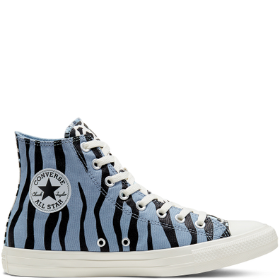 Converse All Star Archival productafbeelding