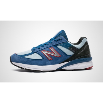 New Balance M990NC5 - Made in USA productafbeelding