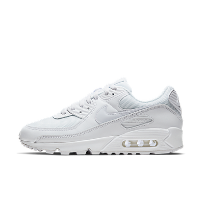 Nike WMNS Air Max 90 Twist productafbeelding