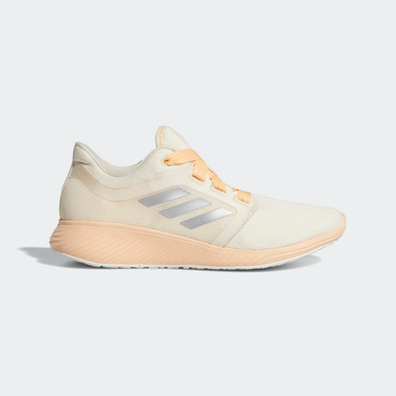 adidas Edge Lux 3 Shoes productafbeelding