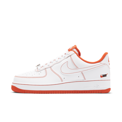 Nike Air Force 1 '07 'Rucker Park' productafbeelding