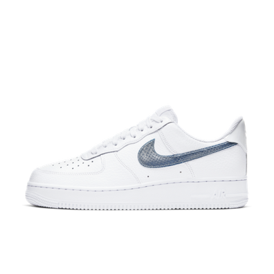 Nike Air Force 1 LV8 'Animal Swoosh' productafbeelding