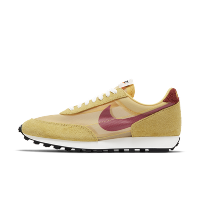 NIke Daybreak SP Tech ' Topaz Gold' productafbeelding