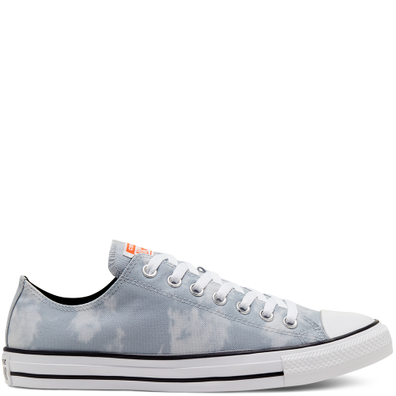 Unisex Back to Shore Chuck Taylor All Star Low Top productafbeelding