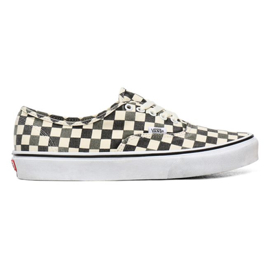 VANS Washed Authentic Shoenen  productafbeelding