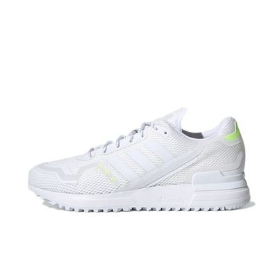 adidas ZX 750 HD 'Cloud White' productafbeelding