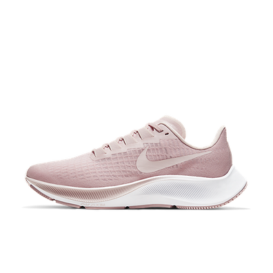Nike Air Zoom Pegasus 37 Champagne (W) productafbeelding