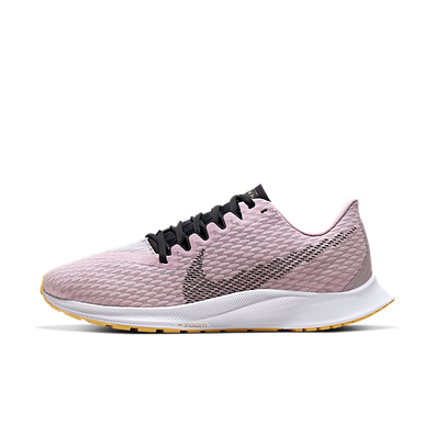 Nike Zoom Rival Fly 2 productafbeelding