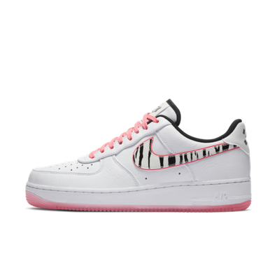 Nike Air Force 1 'South Korea' productafbeelding
