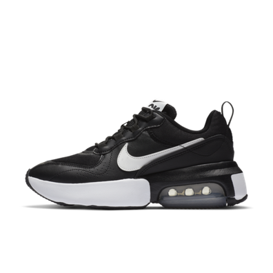 Nike Air Max Verona 'Black' productafbeelding