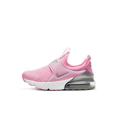 Nike Air Max 270 Extreme Kleuter productafbeelding