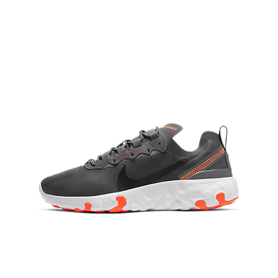 Nike Renew Element 55 productafbeelding