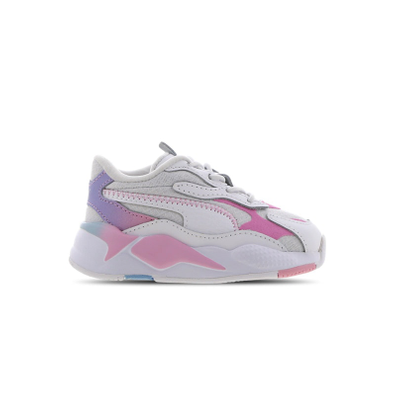 Puma Rs-x3 Air Travel productafbeelding