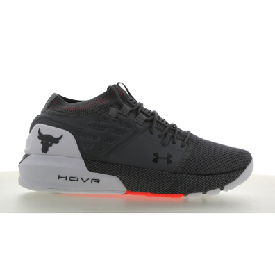 Under Armour Project Rock 2 productafbeelding