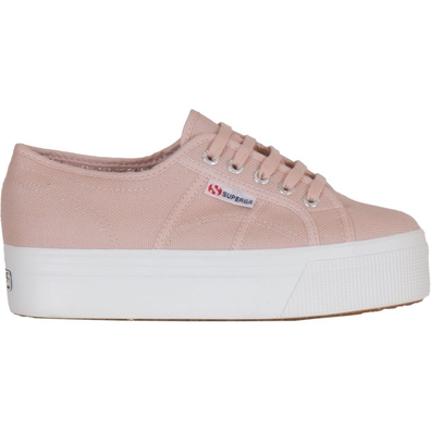 Superga 2790 Linea Up and Down Sneakers Dames productafbeelding