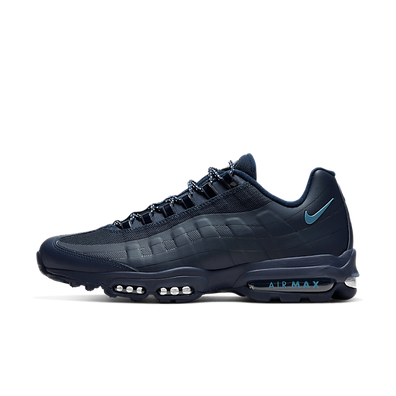 Nike Air Max 95 Utility productafbeelding