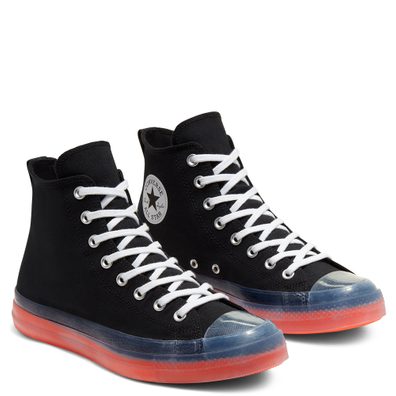 Unisex Chuck Taylor All Star CX High Top productafbeelding