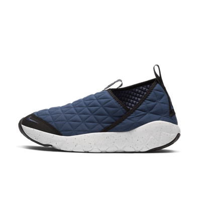 Nike ACG Moc 3.0 'Midnight Navy' productafbeelding
