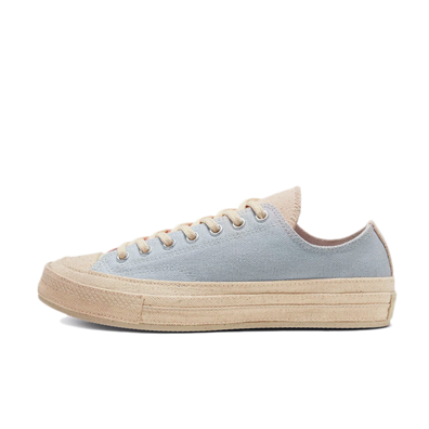 Converse Chuck 70 Low Re-New 'Plein Air' productafbeelding