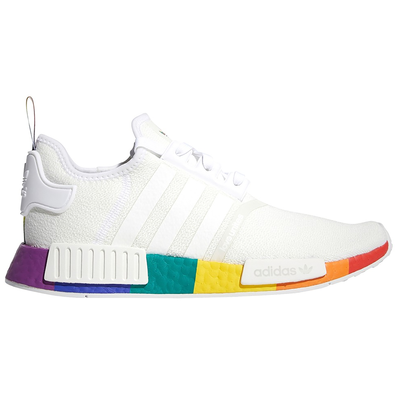 adidas NMD R1 Pride (2020) productafbeelding