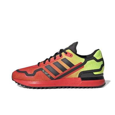 adidas ZX 750 HD 'Glory Red' productafbeelding