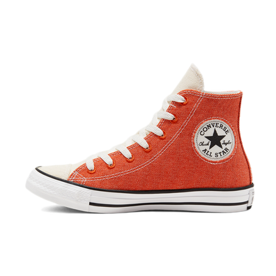 Converse Chuck Taylor Renew 'Orange' productafbeelding