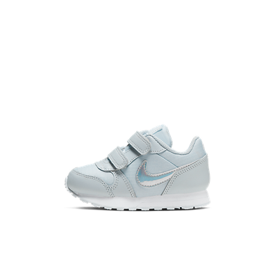 Nike MD Runner 2 FP productafbeelding
