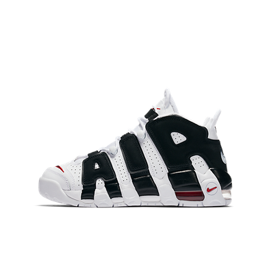 Nike Air More Uptempo Scottie Pippen (GS) productafbeelding