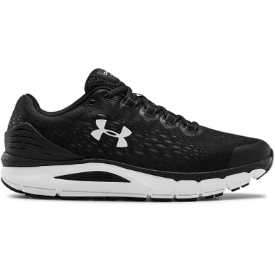 Under Armour Charged Intake 4 productafbeelding