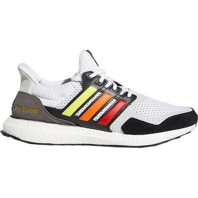 adidas Ultra Boost S&L Pride (2020) productafbeelding