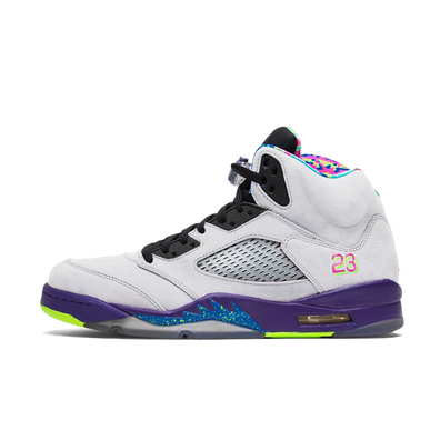 Air Jordan 5 Retro 'Alternate Bel-Air' productafbeelding