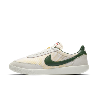 Nike Killshot OG SP 'Gorge Green' productafbeelding