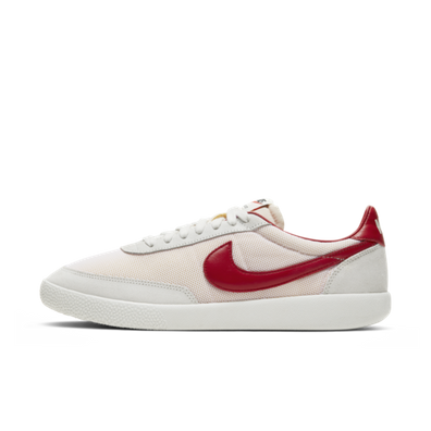Nike Killshot OG SP 'Gym Red' productafbeelding