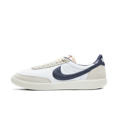 Nike Killshot OG SP 'Midnight Navy' productafbeelding