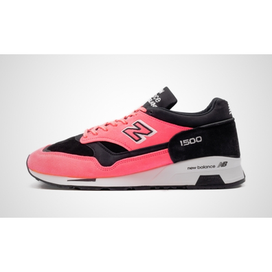 """New Balance M1500NEN -  Made in England """"Neon Pink"""" productafbeelding"""
