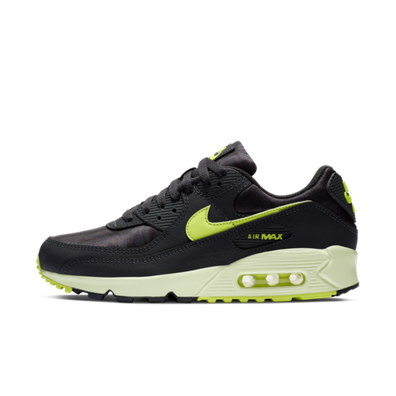 Nike Air Max 90 'Volt Oil' productafbeelding