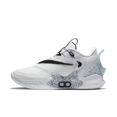 Nike Adapt BB 2.0 Oreo (US Charger) productafbeelding