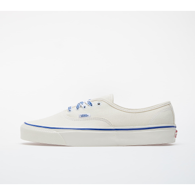 Vans Authentic 44 DX (Anaheim Factory) Og White productafbeelding
